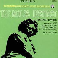 The Moles, Instinct (CD)