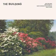 The Building, Just For Once (LP)