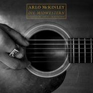 Arlo McKinley, Die Midwestern (CD)