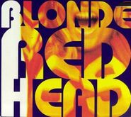 Blonde Redhead, Blonde Redhead (CD)