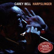Carey Bell, Harpslinger [30th Anniversary Reissue] (CD)