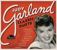 Judy Garland, Classic Duets [Box Set] (CD)