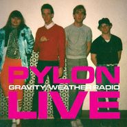 "Pylon, Gravity / Weather Radio (7"")"