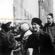 Elliott Smith, Roman Candle (CD)