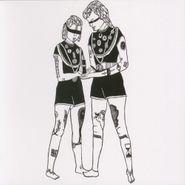 Roniia, Sisters (CD)