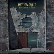Matthew Sweet, Wicked System Of Things [Black Friday] (LP)