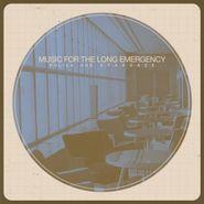 Poliça, Music For The Long Emergency (LP)