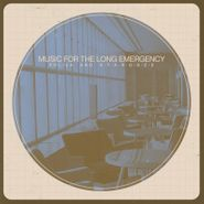 Poliça, Music For The Long Emergency (CD)