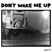The Microphones, Don't Wake Me Up (CD)