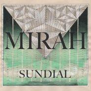 "Mirah, Sundial EP (12"")"
