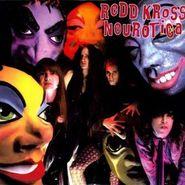 Redd Kross, Neurotica [Bonus Tracks] (CD)