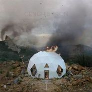 Genghis Tron, Dead Mountain Mouth (CD)