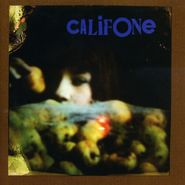 Califone, Roots & Crowns (CD)
