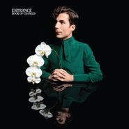 Entrance, Book Of Changes (CD)