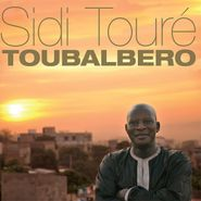 Sidi Touré, Toubalbero (CD)
