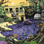 Oozing Wound, High Anxiety (CD)