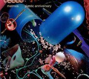 Matmos, Plastic Anniversary (CD)