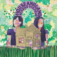 House And Land, Across The Field (CD)