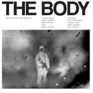 The Body, Remixed (LP)