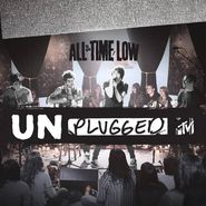 All-Time Low, MTV Unplugged [Record Store Day] (LP)