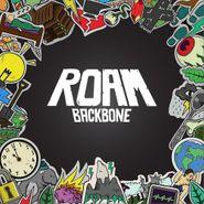 Roam, Backbone (CD)