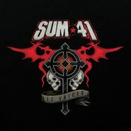 Sum 41, 13 Voices (CD)