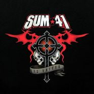 Sum 41, 13 Voices [Deluxe Edition] (CD)
