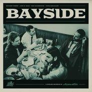 Bayside, Acoustic Vol. 2 [Aqua Blue Vinyl] (LP)