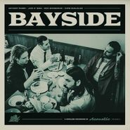Bayside, Acoustic Vol. 2 (CD)