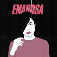 Emarosa, Peach Club (LP)