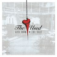 The Used, Live From Maida Vale [Record Store Day Colored Vinyl] (LP)