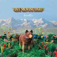 Tiny Moving Parts, Breathe (CD)