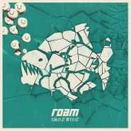 Roam, Smile Wide (CD)