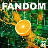 Waterparks, Fandom (CD)