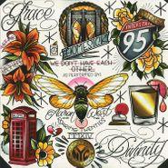 Aaron West & The Roaring Twenties, We Don't Have Each Other [Grapefruit Colored Vinyl] (LP)