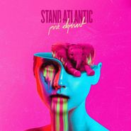 Stand Atlantic, Pink Elephant (CD)