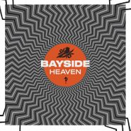 """Bayside, Heaven [Record Store Day] (7"""")"""
