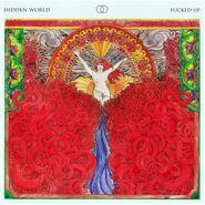 Fucked Up, Hidden World (CD)