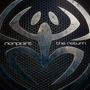 Nonpoint, The Return (CD)