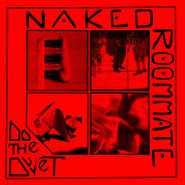 Naked Roommate, Do The Duvet (LP)