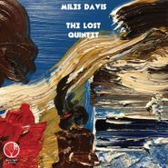 Miles Davis, The Lost Quintet (CD)