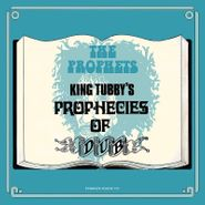The Prophets, King Tubby's Prophecies Of Dub (CD)