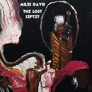 Miles Davis, The Lost Septet (CD)