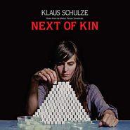 Klaus Schulze, Next Of Kin [OST] (LP)