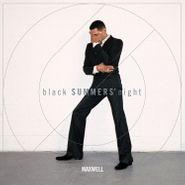 Maxwell, blackSUMMERS'night [180 Gram Vinyl] (LP)