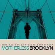 Various Artists, Motherless Brooklyn [OST] (LP)