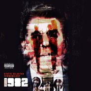 Statik Selektah, Still 1982 (CD)
