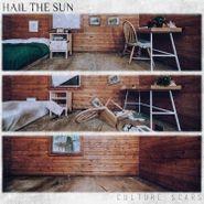 Hail The Sun, Culture Scars (CD)
