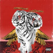 Polyphia, New Levels New Devils (CD)