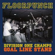 Floorpunch, Twin Killing (CD)